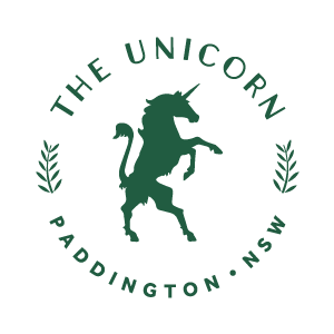 the_unicorn_green_crest_rgb